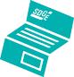 SDG&E Bill Graphic
