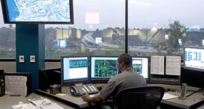 Guy Monitoring Systems