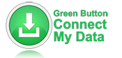 Connect My Green Button Data